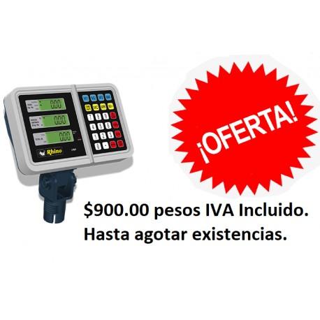 Indicador Digital I-PEP